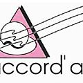 Http://accordages38.over-blog.com/