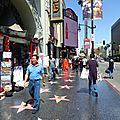 Hollywood Blvd (6)