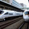883 Kamome à Hakata
