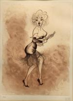 art-by_Al Hirschfeld-slih-1