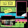 25_cala_millor_by_night