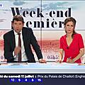 alicedarfeuille01.2020_07_12_journalweekendpremiereBFMTV