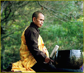 thichnhathanh-bell