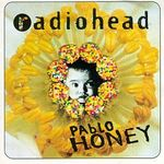 radiohead_pablo_honey