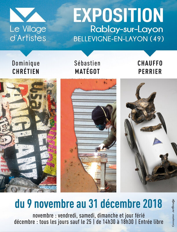 2018_Affiche Expo5