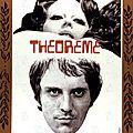 Découvrons les classiques du cinéma italien :