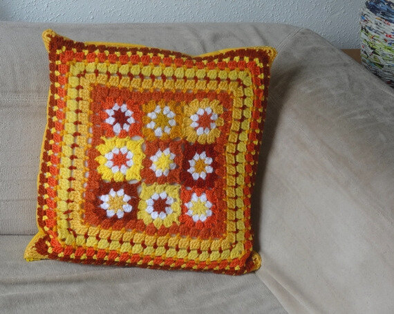 housse_coussin30-1