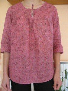 blouse2_002