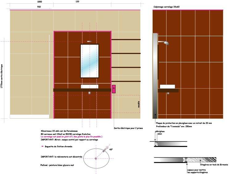 plans-de-la-salle-de-bain
