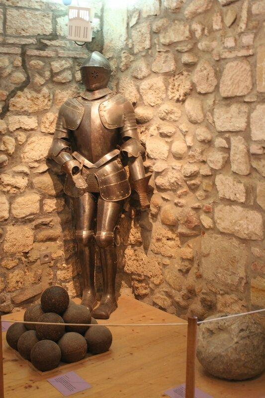Foix 083