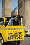 dwayne_johnson_at_the_race_to_witch_mountain_photocall_in_berlin