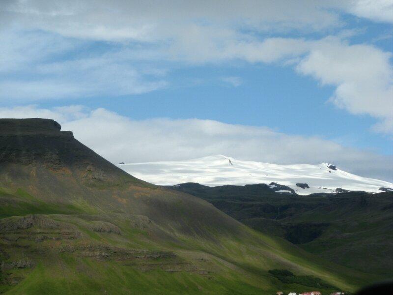 iceland 2 025