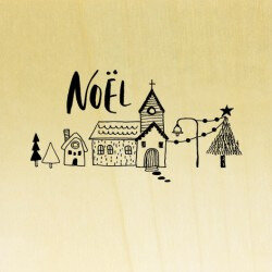 collection-tendre-noel-village-noel