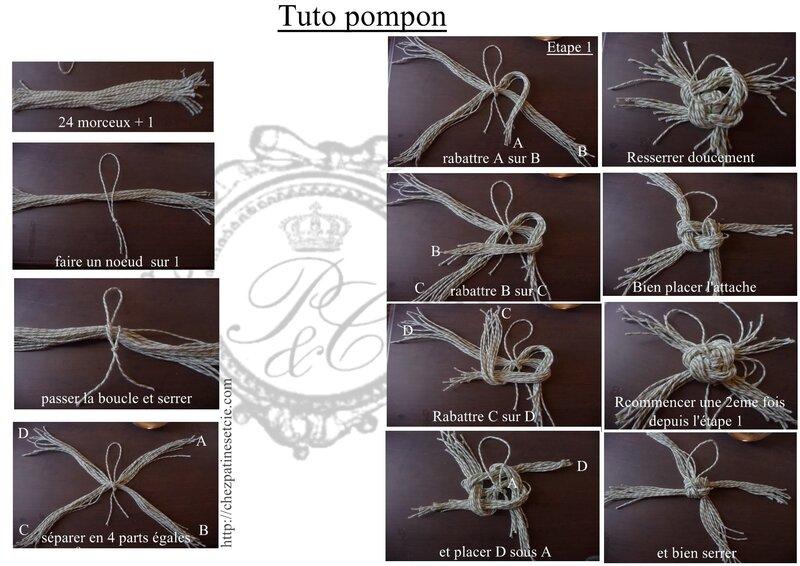 tuto_pompon