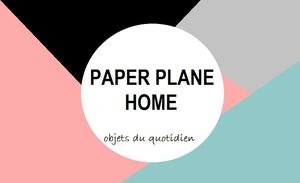 paperplanehome