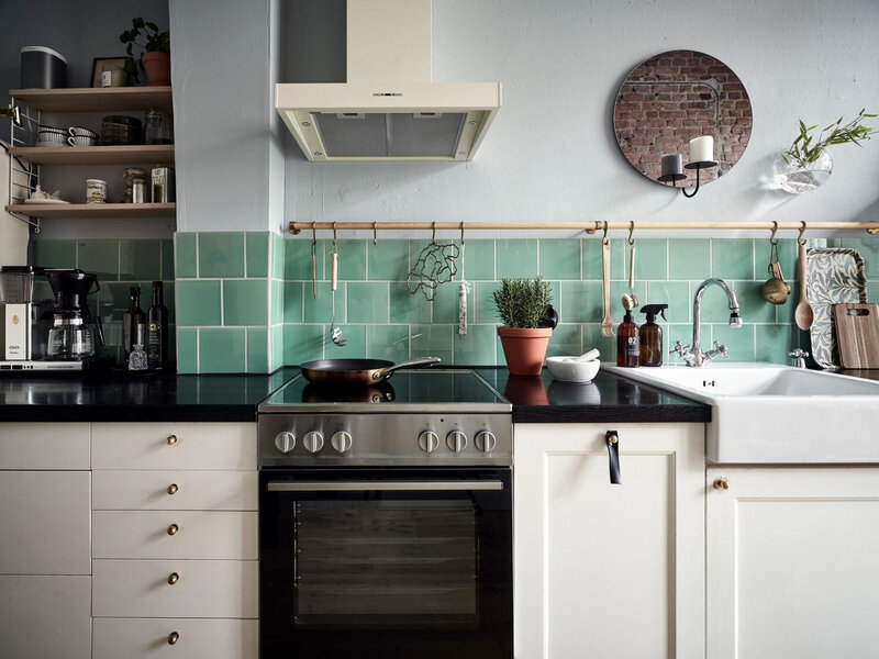 Vintage+Touches+in+a+Beautiful+Scandinavian+Home+dfdfdfdfdf-+The+Nordroom