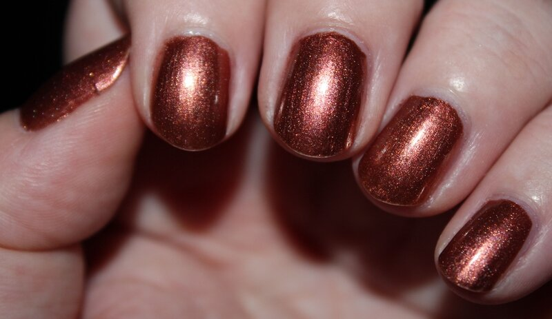 Brisbane_Bronze_OPI_2