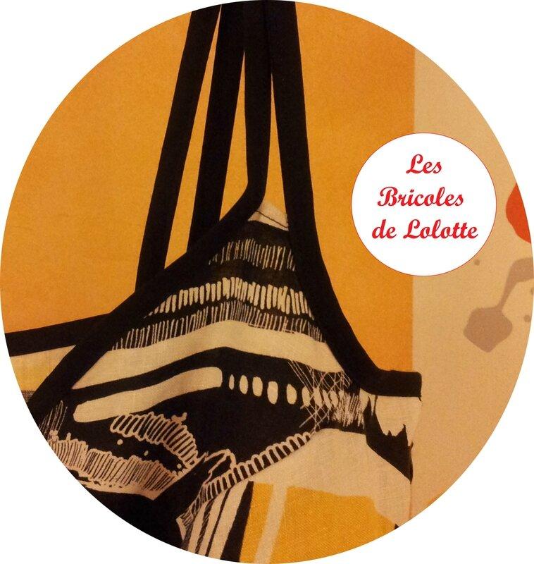 les bricoles de lolotte - Centaurée #1h copie