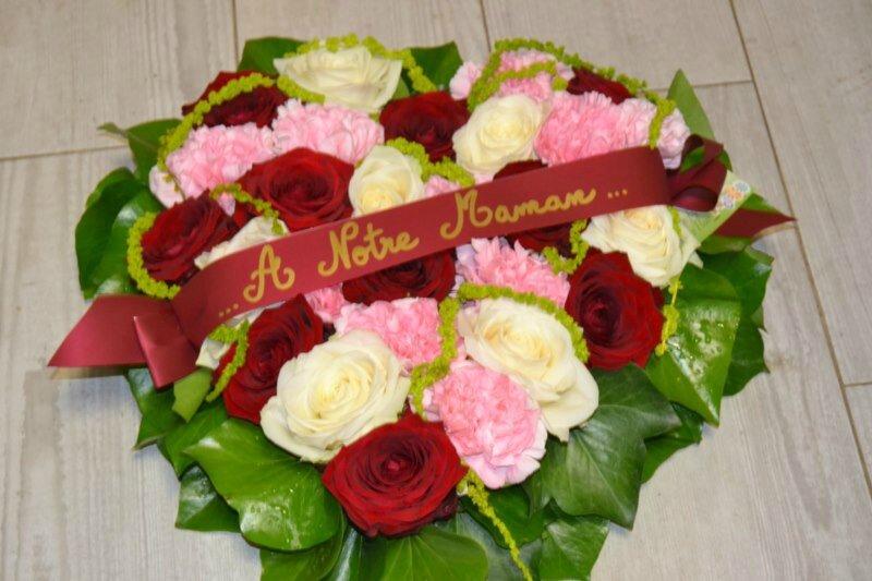 au fil des fleurs 014 [800x600]