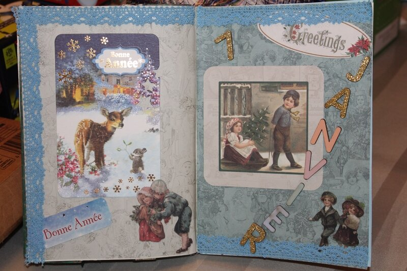 Page journal intime Janvier 2 (3)