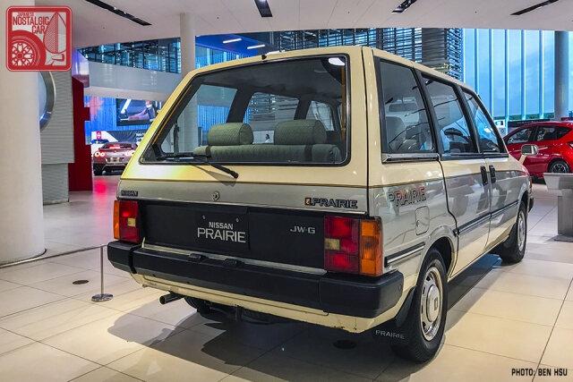 07-8151_Nissan-Prairie-1984-JW-G-640x427