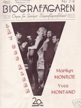 1960-biografagaren-suede