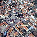 vue aérienne (2)