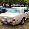 FORD MUSTANG (2)_GF