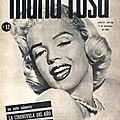 1962-09-maria_rosa-argentine