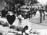 1962-08-08-funeral-221