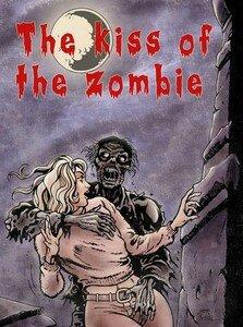 zombie_05