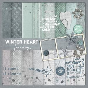 ps_winterheart_preview