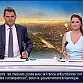 celinemoncel00.premiereeditionBFMTV