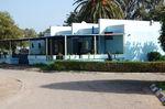 Essaouira_Camping_El_Jadida_015