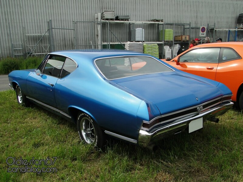 chevrolet-chevelle-ss396-coupe-1968-02