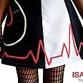 mod_396c_robe_saint_valentin_bicolore_noir_blanc_ecru_rouge_a_po