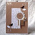 Carte sketch du forum passion shabby