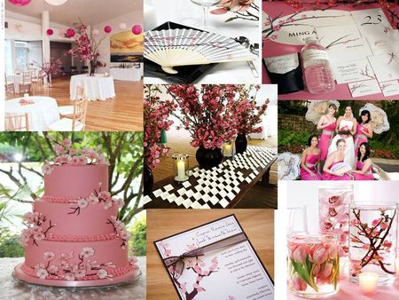 cherry_blossom_inspiration_board_by_calgary_wedding_planner_cornerstone_events_752719