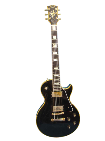 1969_gibson_les_paul_custom