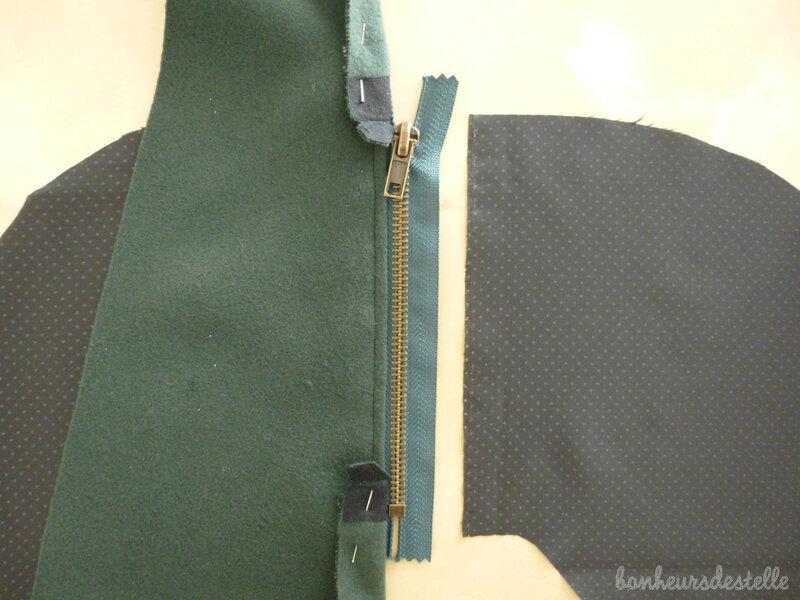 11 assemblage grand fond de poche (2)