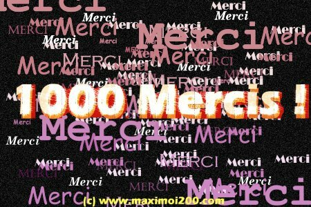 merci (1)