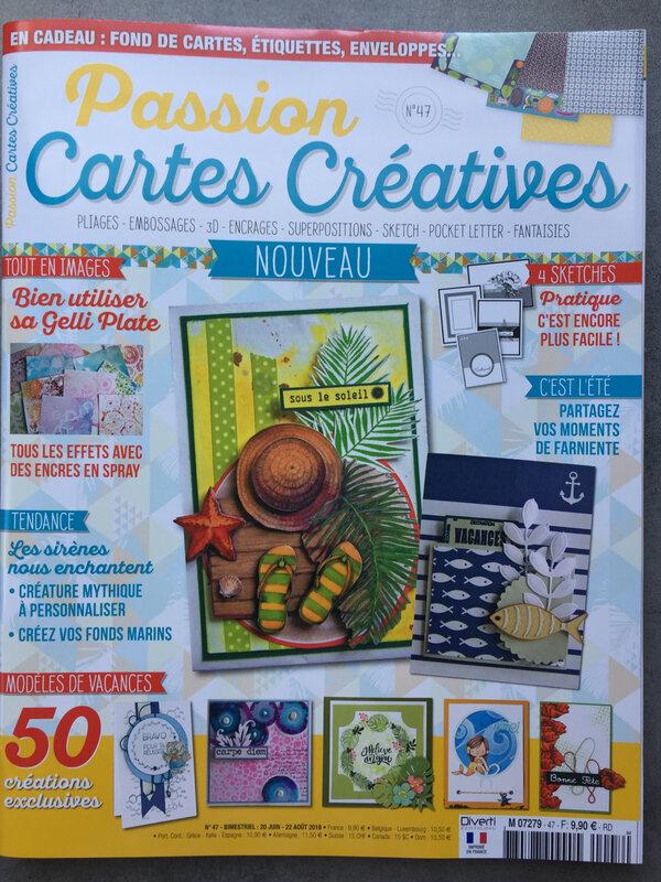 Passion cartes creatives juin 2018 (1)