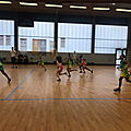 18-11-17 U11F1 contre Beaumont (8)