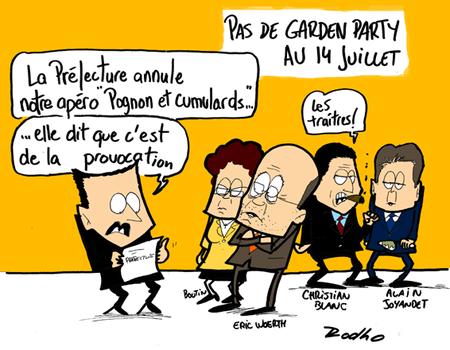 garden_party_2010_annulee