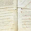 Patrimoine normand: pour une fois l'etat central joue son rôle en interdisant une vente aux enchères...