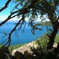 5. Le Titicaca et ses îles