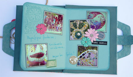 pages8_9