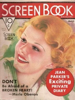 jean-mag-screen_book-1936-03-cover-1