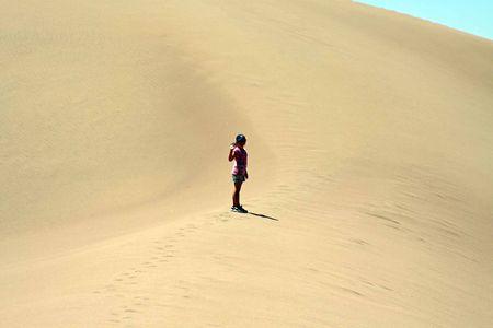 Great_Sand_Dunes_24