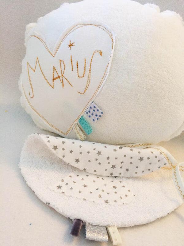 liste naissance marius 2